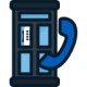 044-phone-booth.png